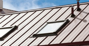 prodigy-constructions-and-roofing-nt-pty-ltd-winnellie-0820-image